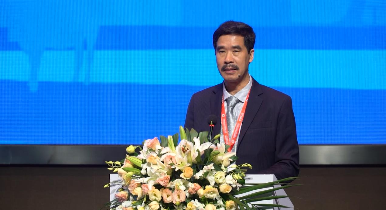 Giới thiệu sản phẩm Vinamilk tại Trung Quốc, ngành sữa Việt Nam tự tin mang chuông đi đánh xứ người - Ảnh 7