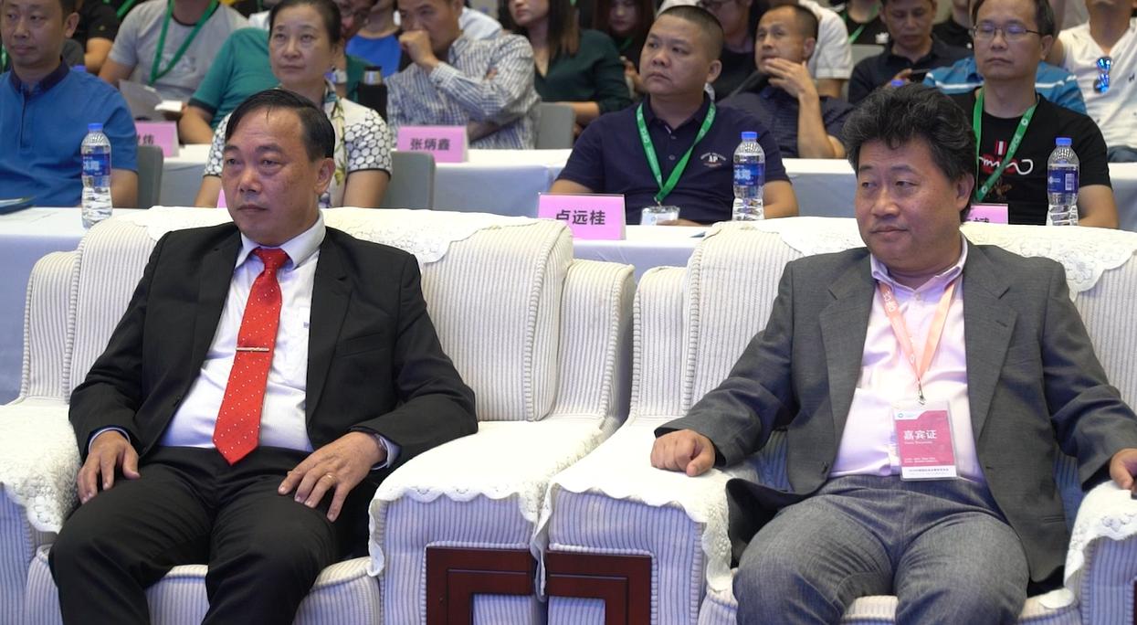 Giới thiệu sản phẩm Vinamilk tại Trung Quốc, ngành sữa Việt Nam tự tin mang chuông đi đánh xứ người - Ảnh 11