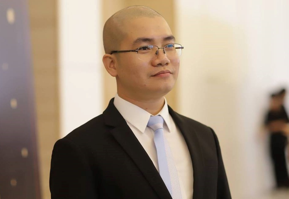 Đối tượng nào đóng vai trò chủ mưu trong vụ án lừa đảo xảy ra tại công ty CP Địa ốc Alibaba? - Ảnh 1
