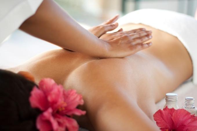 5 cách chăm sóc da của phụ nữ Trung Quốc xưa - Ảnh 5