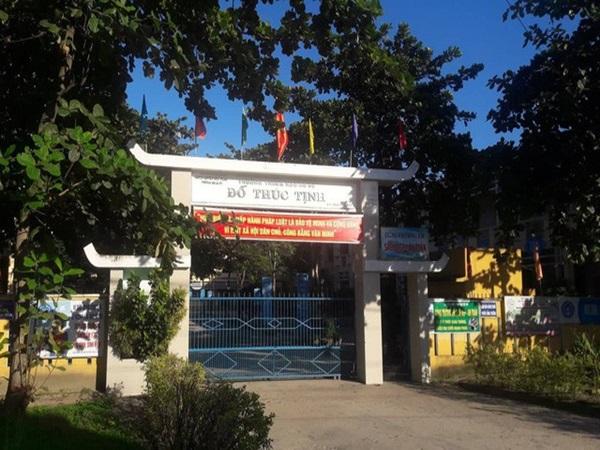 Đà Nẵng: Bị trầm cảm, thầy giáo châm lửa tự thiêu trong ngày nhà giáo - Ảnh 1