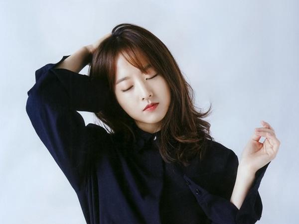 Học Park Bo Young bí quyết 'hack tuổi' để luôn sở hữu vẻ đẹp ngây thơ, trong sáng - Ảnh 2