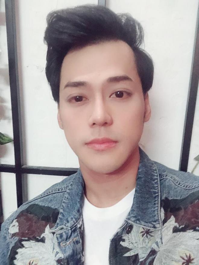 Phan Ngọc Luân xin lỗi Đàm Vĩnh Hưng vì sự tưởng tượng hơi quá mức: 'Muốn một chút drama và chi tiết gây shock sẽ nhiều người xem' - Ảnh 2
