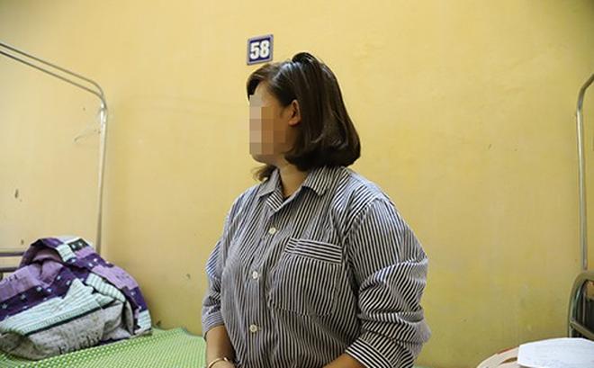 Sơn La: Một phụ nữ nhờ đồng nghiệp nặn ra con sán ngoe nguẩy từ ngực - Ảnh 1