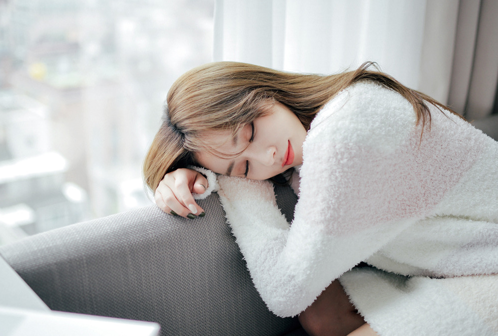 Tuân thủ những nguyên tắc này sẽ giúp bạn thoát khỏi chứng mất ngủ, trằn trọc mỗi đêm - Ảnh 3