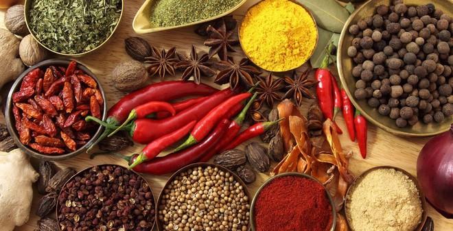 4 mẹo nhỏ giúp làm giảm cảm giác thèm ăn linh tinh trong ngày - Ảnh 1