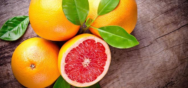 4 mẹo nhỏ giúp làm giảm cảm giác thèm ăn linh tinh trong ngày - Ảnh 2