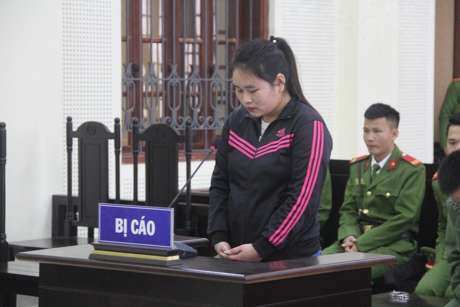 Hối hận muộn màng của người chị họ bán em 15 tuổi sang Trung Quốc lấy chồng - Ảnh 1