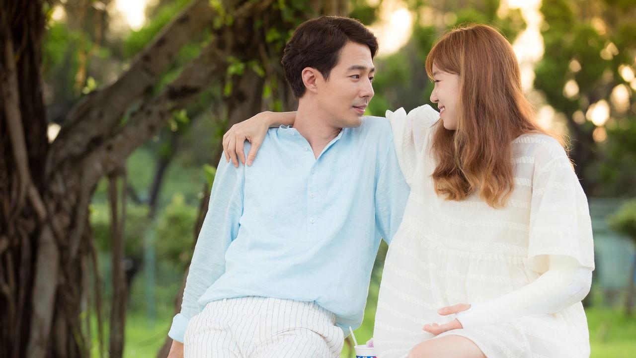 Có 2 điều của chồng phụ nữ phải 'lờ đi mà sống', như vậy mới mong bình yên - Ảnh 1