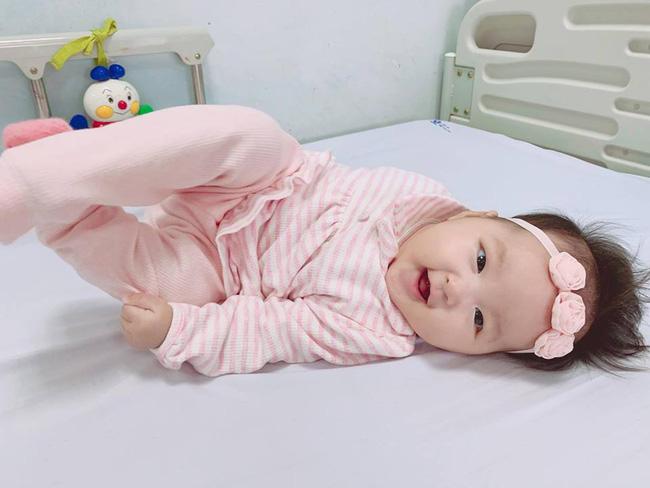 Mẹ Hà Nội với trải nghiệm kinh hoàng khi cả 2 con bị nhiễm virus RSV và bài học cảnh báo cho các mẹ - Ảnh 5