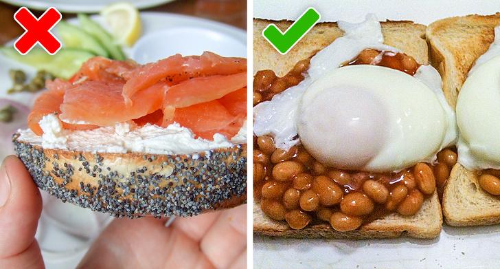 Nếu không muốn tăng cân, bụng đầy ngấn mỡ sau kỳ nghỉ, hãy chăm chỉ ăn các thực phẩm quen thuộc này trong dịp Tết - Ảnh 1