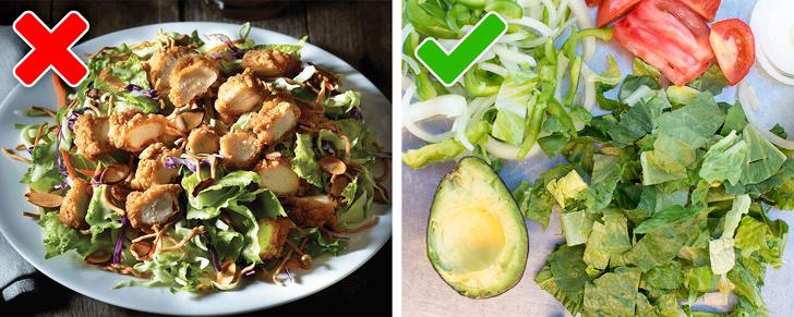 Nếu không muốn tăng cân, bụng đầy ngấn mỡ sau kỳ nghỉ, hãy chăm chỉ ăn các thực phẩm quen thuộc này trong dịp Tết - Ảnh 2