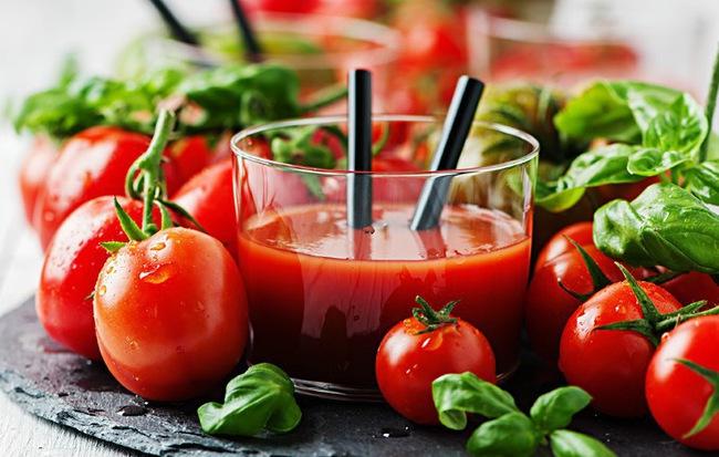 Đây là những loại thực phẩm cực giàu sắt mà bạn nên bổ sung thường xuyên cho cơ thể - Ảnh 1