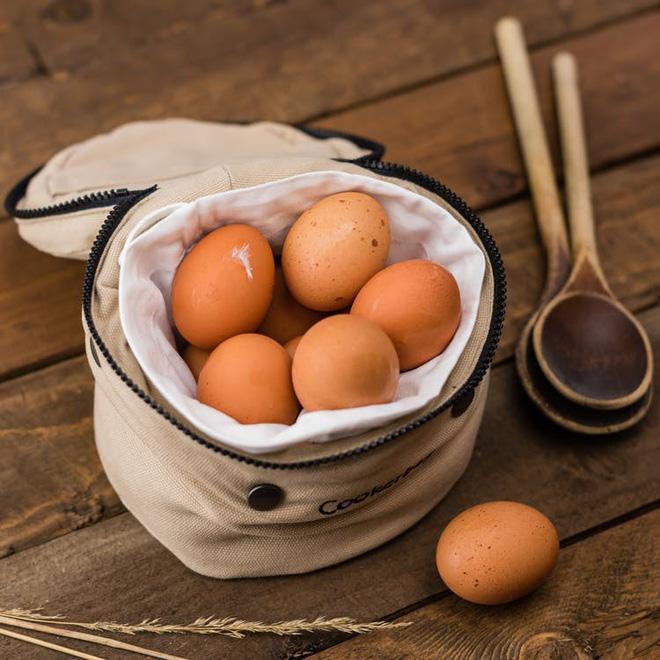 Đây là những loại thực phẩm cực giàu sắt mà bạn nên bổ sung thường xuyên cho cơ thể - Ảnh 4