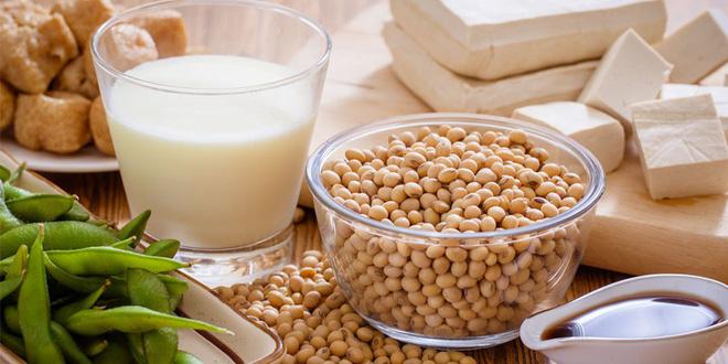 Đây là những loại thực phẩm cực giàu sắt mà bạn nên bổ sung thường xuyên cho cơ thể - Ảnh 6