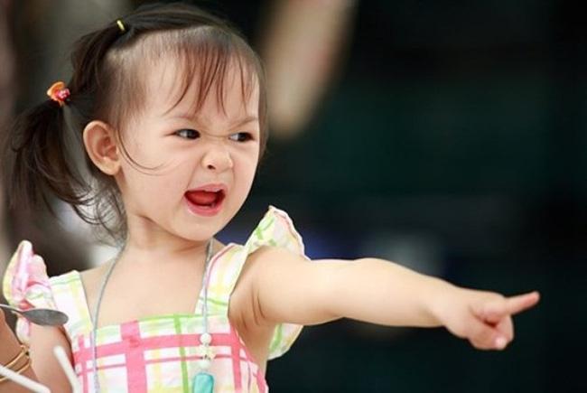 Thấy con có những hành vi ứng xử bất thường này cha mẹ tuyệt đối đừng bỏ qua mà hãy uốn nắn, sửa chữa ngay - Ảnh 7