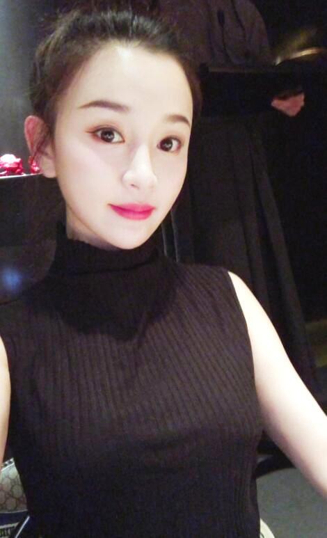 Triệu Lệ Dĩnh từng đóng vai phụ cho 'tiểu tam' nổi tiếng nhất Trung Quốc hiện nay - Ảnh 7