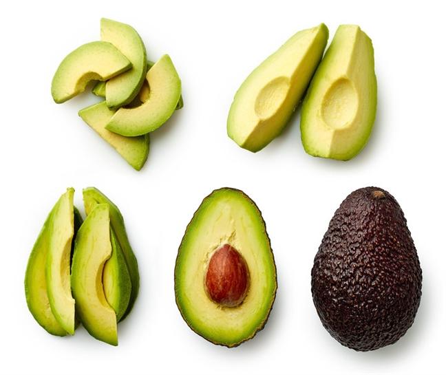 8 thực phẩm 'đáng sợ' vẫn đáng chọn khi đang giảm cân - Ảnh 3
