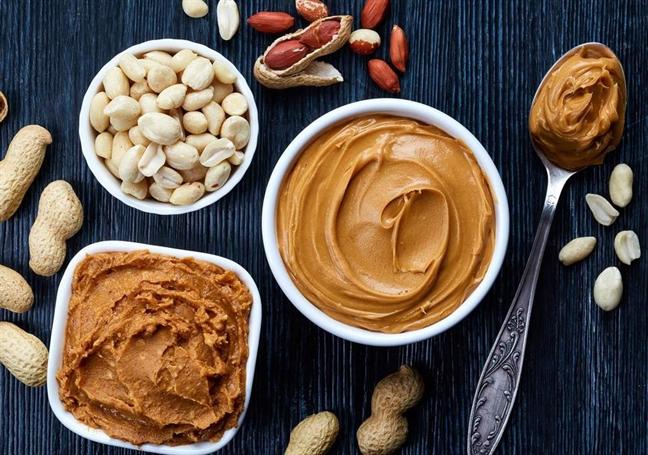 8 thực phẩm 'đáng sợ' vẫn đáng chọn khi đang giảm cân - Ảnh 5