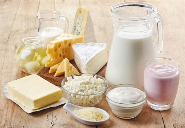 8 thực phẩm 'đáng sợ' vẫn đáng chọn khi đang giảm cân - Ảnh 8