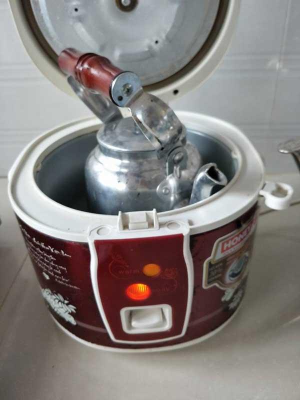 Cách làm sữa chua đơn giản thành công từ lần đầu tiên - Ảnh 4