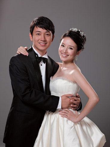 Đổng Khiết không thể tái hôn với doanh nhân giàu có vì con trai - Ảnh 1