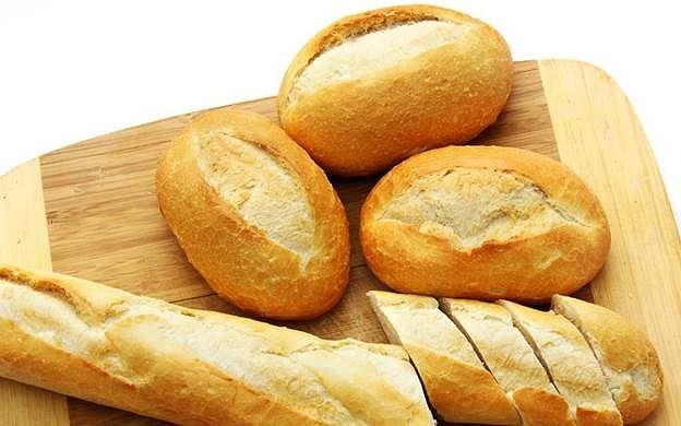 Giảm đau dạ dày từ thực phẩm 'siêu nhanh' không cần dùng thuốc - Ảnh 3