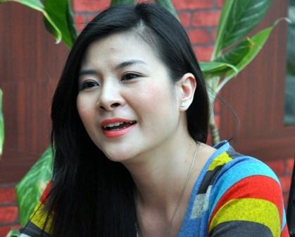 Nhiều sao Việt lên tiếng về vụ ly hôn nghìn tỷ của vợ chồng 'vua cà phê' Đặng Lê Nguyên Vũ - Ảnh 2