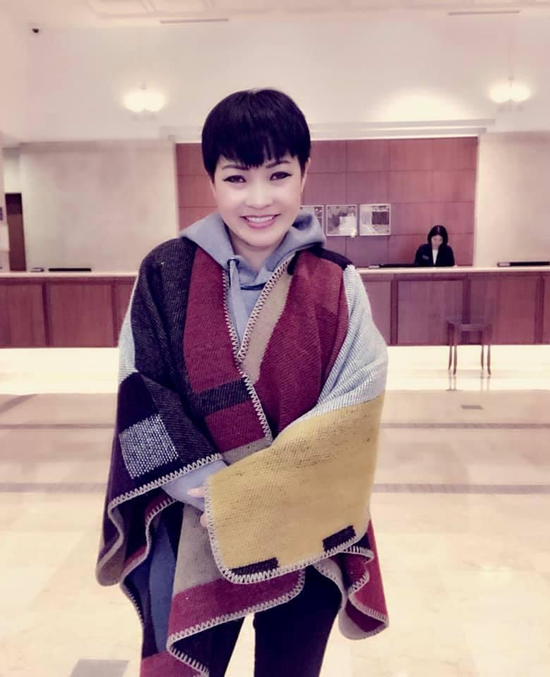 Nhiều sao Việt lên tiếng về vụ ly hôn nghìn tỷ của vợ chồng 'vua cà phê' Đặng Lê Nguyên Vũ - Ảnh 3