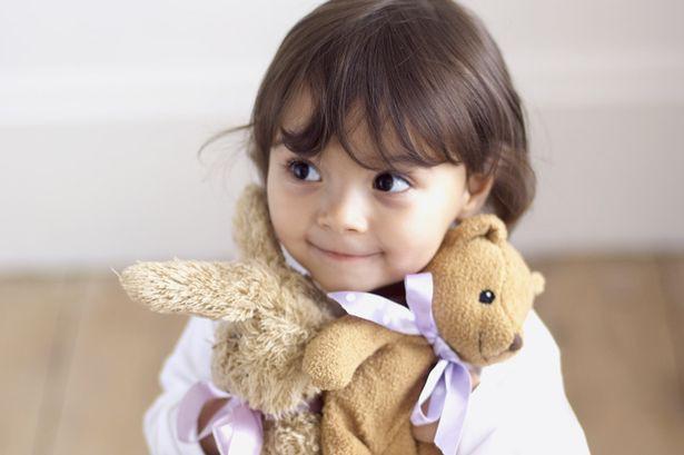 Mẹo hay giúp cha mẹ loại bỏ ngay những thói quen xấu hay gặp và đầy phiền nhiễu này ở con nhỏ - Ảnh 2
