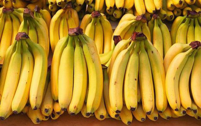 Người bị rối loạn tiêu hóa cứ chăm ăn những loại thực phẩm này sẽ giúp đẩy lùi tình trạng bệnh hiệu quả - Ảnh 3