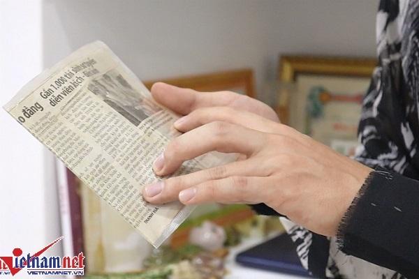 Nhà 7 tỷ vừa tậu của diễn viên hài Lê Dương Bảo Lâm sau chục năm ở thuê - Ảnh 8
