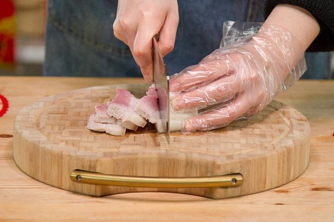 Muốn món thịt kho thật ngon, tan mềm trong miệng: Đây là bí quyết - Ảnh 2