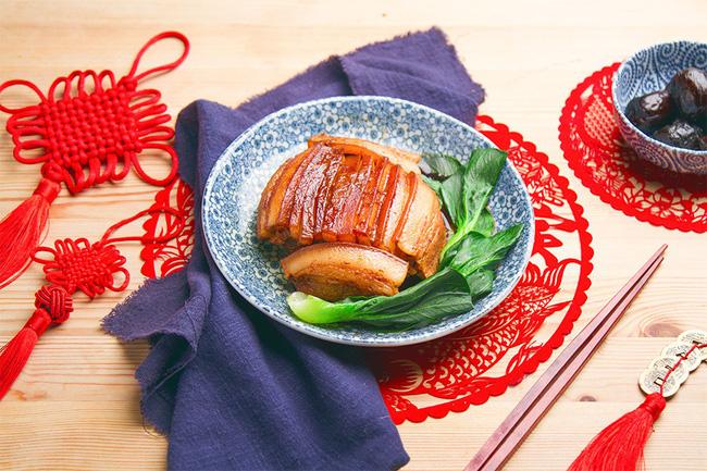 Muốn món thịt kho thật ngon, tan mềm trong miệng: Đây là bí quyết - Ảnh 7