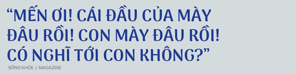 Nữ y tá Việt Nam sống sót kỳ diệu và hành trình chạm mặt tử thần corona chủng cũ - Ảnh 6