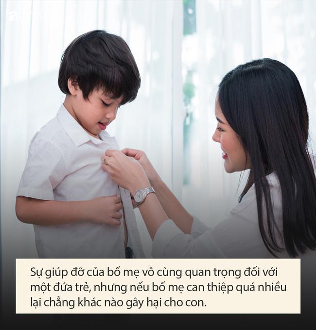 Tâm sự của một đứa con hư: Cha mẹ tốt chưa chắc đã nuôi dạy con tốt, đảm bảo ai đọc xong cũng phải ngẫm lại mình - Ảnh 1