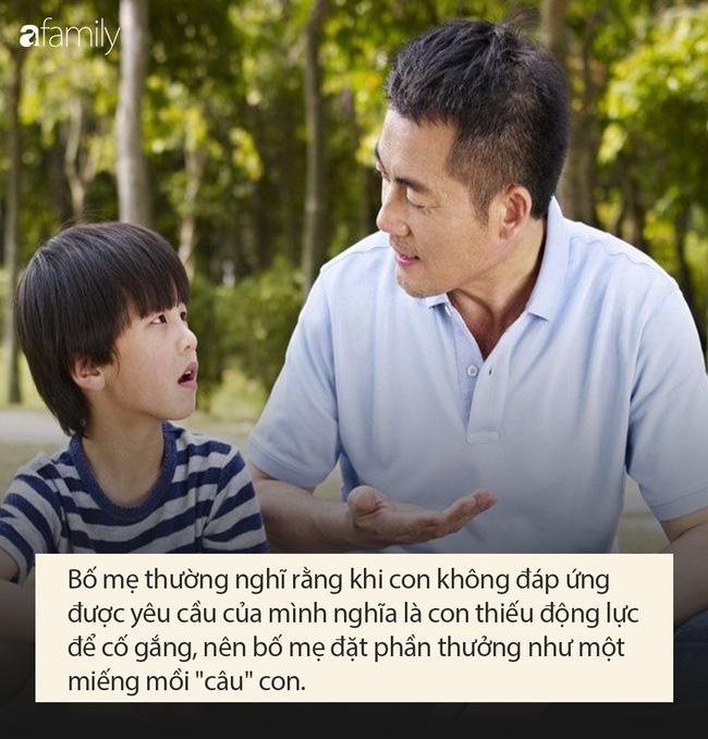 Tâm sự của một đứa con hư: Cha mẹ tốt chưa chắc đã nuôi dạy con tốt, đảm bảo ai đọc xong cũng phải ngẫm lại mình - Ảnh 3