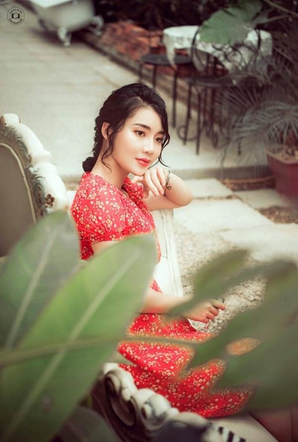 Bí quyết làm đẹp giữ mãi nét thanh xuân của CEO Mai Hương và phụ nữ hiện đại nhờ bộ mỹ phẩm Kiril - Ảnh 1