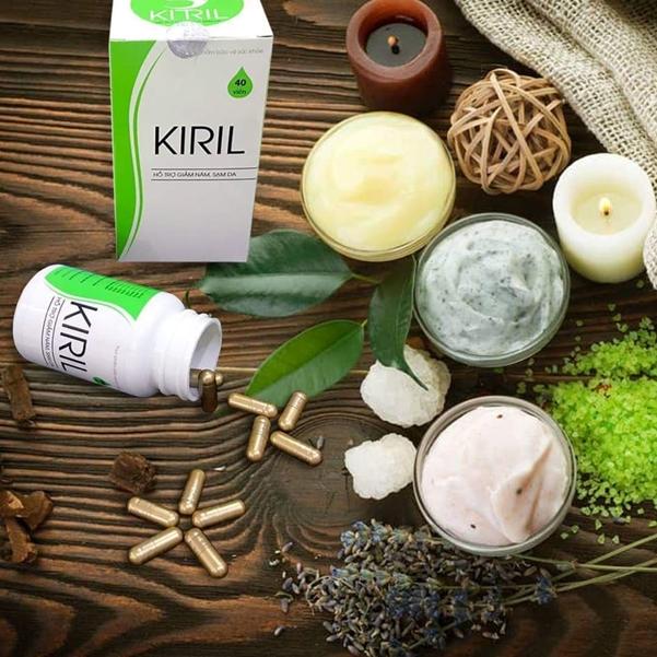 Bí quyết làm đẹp giữ mãi nét thanh xuân của CEO Mai Hương và phụ nữ hiện đại nhờ bộ mỹ phẩm Kiril - Ảnh 3