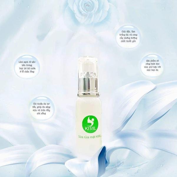 Bí quyết làm đẹp giữ mãi nét thanh xuân của CEO Mai Hương và phụ nữ hiện đại nhờ bộ mỹ phẩm Kiril - Ảnh 4