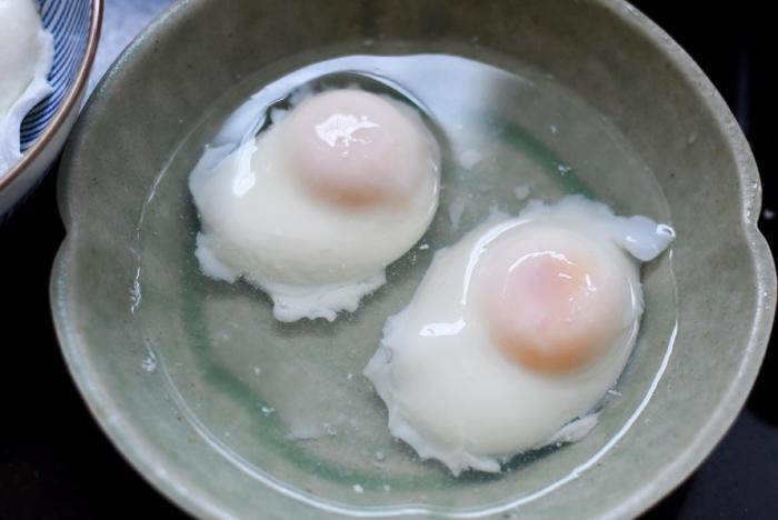 Chần trứng lần nào cũng bị sủi bọt, hóa ra chị em đều làm sai ngay ở bước này - Ảnh 4