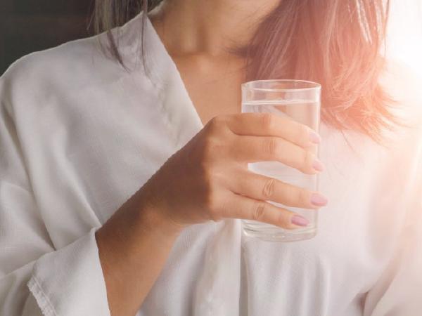 Đừng ăn kiêng kham khổ nữa, có đầy cách giảm cân mà vẫn được ăn uống thoải mái - Ảnh 5