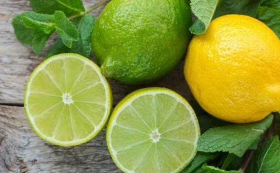 Muốn luộc rau giữ nguyên màu xanh và đầy đủ dinh dưỡng, phải thêm gia vị này - Ảnh 3