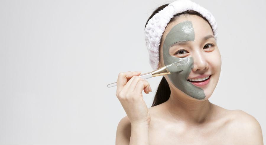 Cách chọn mặt nạ cho da nhạy cảm, 'tưởng không dễ mà dễ không tưởng' - Ảnh 4