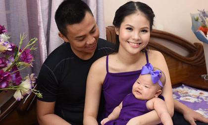 Kết thúc tình yêu 11 năm và có gia đình riêng, Chí Anh bất ngờ làm điều này với Khánh Thi - Ảnh 2