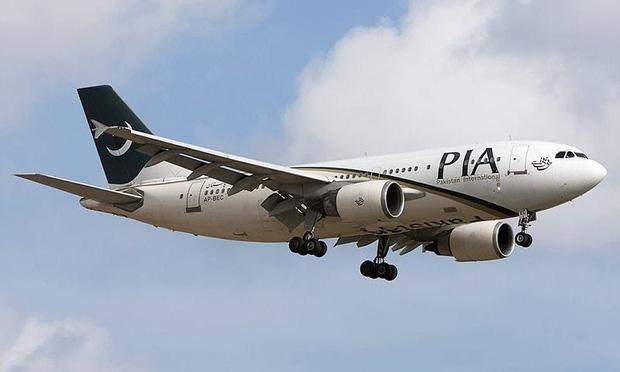 Tiết lộ nội dung cuộc gọi cuối cùng của phi công trước khi máy bay Pakistan chở hơn 100 người lao xuống khu dân cư - Ảnh 1