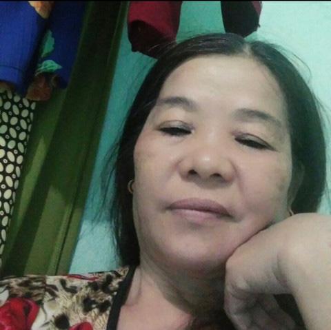 Người phụ nữ giết chồng hờ ở Sài Gòn khai do bị ép quan hệ tình dục - Ảnh 1