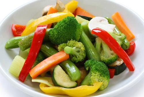 Ăn những món này trước và sau khi tập luyện, hiệu quả giảm cân và đốt cháy mỡ thừa tăng lên vài lần giúp dáng thon gọn cực nhanh - Ảnh 2