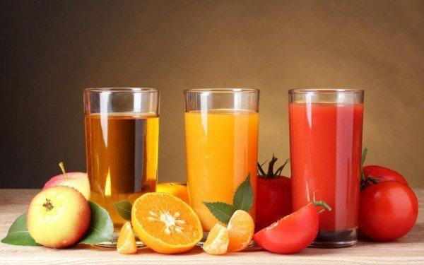 Ăn những món này trước và sau khi tập luyện, hiệu quả giảm cân và đốt cháy mỡ thừa tăng lên vài lần giúp dáng thon gọn cực nhanh - Ảnh 4