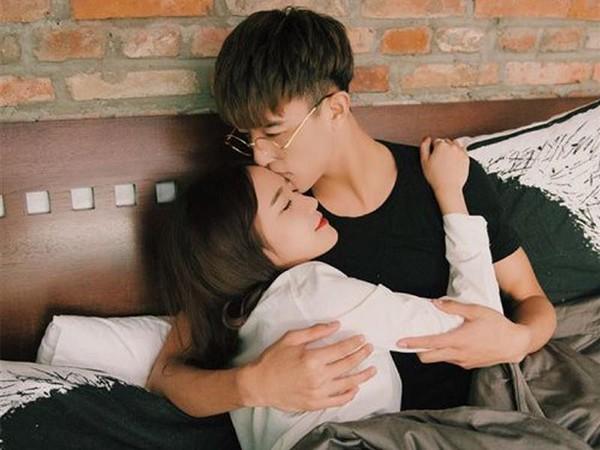 Có 3 vùng trên cơ thể phụ nữ thường bị coi là 'bẩn', nếu đàn ông sẵn sàng hôn chúng, tình yêu anh ấy dành cho bạn thật khó đong đếm! - Ảnh 2